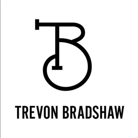 trevon_bradshaw